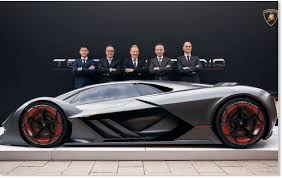 lamborghini sports car lamborghini creates world u0027s first u0027self healing u0027 sports car