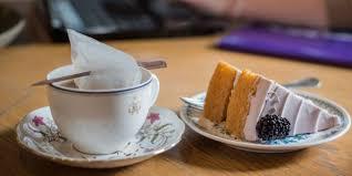 lavender tea lavender tea for headaches headache remedy