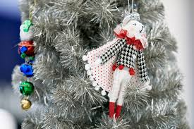 6 places to find the ornaments 55425