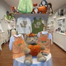 velveteen rabbit nursery velveteen rabbit children s clothing 7386 harbour towne pkwy
