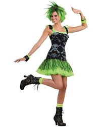 10 Halloween Costumes Girls 10 Halloween Costumes