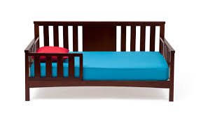solutions toddler daybed baby safety zone powered by jpma