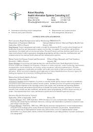 resume cover letter sle project manager 100 images sle pmo
