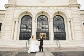 detroit wedding photographers a classic detroit weddinge schmidt photography wedding