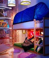 Kid Bedroom Ideas by 71 Best Sensory Room Ideas Images On Pinterest Children Diy And