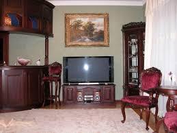 brilliant living room cupboard furniture design latest design lcd