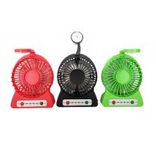 battery operated electric fan china handheld portable battery operated mini fan electric