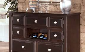 Buffet Sideboard Hutch Cabinet Dining Room Buffets Terrific Dining Room Buffet Ideas