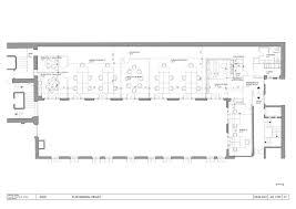 plan des bureaux gallery of bureaux ekimetrics 02 vincent gloria architects 12