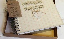best wedding planner organizer wedding planner salary 17 best images about wedding
