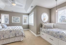 Bedroom Window Treatments Lakecountrykeyscom - Bedroom window seat ideas