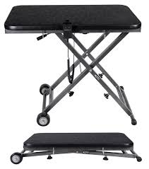 best electric grooming table lifting grooming table electric folding et 90 comfortsoul