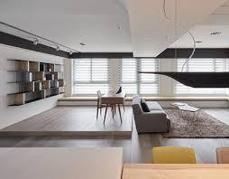 cr馥r une chambre dans un studio 51 best for company images on home decor design