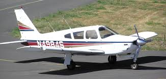 larson aircraft sales garmin equipped 1976 piper arrow ii for sale