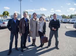 volkswagen group headquarters vw group visits kurbads