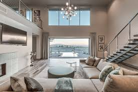 Luxury Homes Pictures Interior Luxury Homes For Sale In Gated And Guard Gated Communtities Las