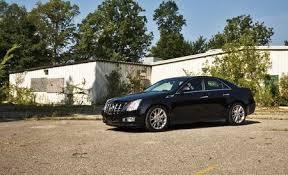 cadillac cts 4 wheel drive cadillac cts reviews cadillac cts price photos and specs car
