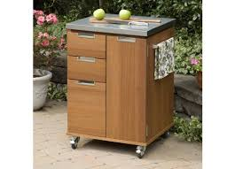 home styles montego bay storage cabinet home styles montego bay outdoor patio cart 5700 95