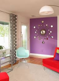 decorative mirrors for dining room dining room mirrors