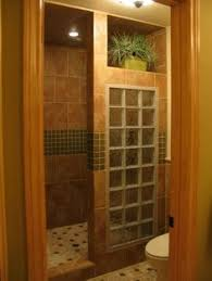 this shower for my master bedroom wow i u0027m certainly in a dream