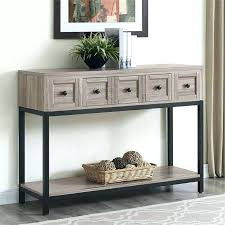 Valencia Console Table Oak Console Table Console Table Set Ms Oak Valencia