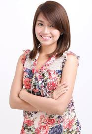 katrine bernardor hair color the 25 best kathryn bernardo hairstyle ideas on pinterest