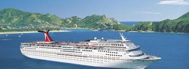anywhere travel adventures no cook annual thanksgiving cruise