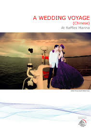 Photography Wedding Packages Chinese Wedding Packages Blissful Brides Wedding Banquet Bands