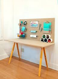 best 25 kids table ideas best 25 kids craft tables ideas on room desk