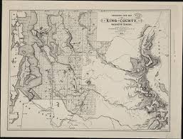 Map Of Counties In Washington State by Washington Secretary Of State Legacy Washington Washington