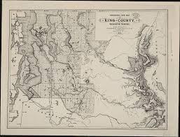 County Map Of Washington Washington Secretary Of State Legacy Washington Washington