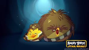 iwallpapers angry birds wallpapers hd