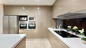 Kitchen Cabinets Gta Custom Cabinet Renovation Services In Toronto