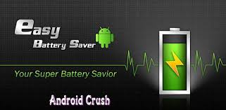 battery app for android best battery saver apps for android 2017 android crush