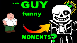 Funny Memes Family Guy - game theory funny moments family guy funny moments know your meme