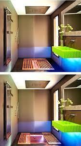 Sunken Bathtub Cover For Bathtubbathtub Spout Plate Bathtub Overflow Lowes