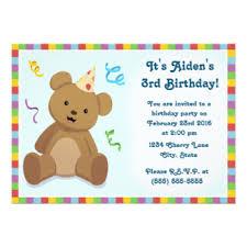 23rd birthday invitations u0026 announcements zazzle