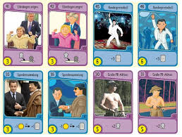 Card Game Design 185 Best Card Game Toypify Images On Pinterest Card Games Game