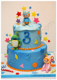 team umizoomi cake 2 tier team umizoomi cake lucas just picked out his bday cake