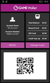 gift card reward apps get reward microsoft store