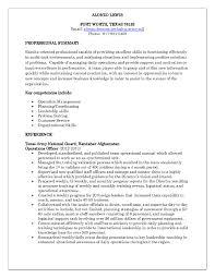 free resume templates download template word cv english free