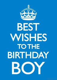 happy birthday baby boy quotes birthday wishes for boy