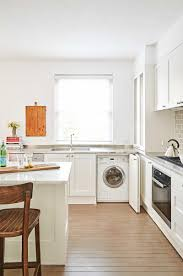 Kitchen And Laundry Room Designs by Laundry Room Charming Combined Kitchen Laundry Ideas Kitchen