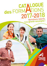 chambre agriculture 69 accueil69 synagri com