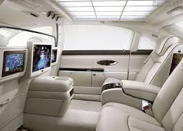 rolls royce phantom inside car updates rolls royce phantom vs mercedes maybach