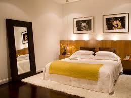 1 Bedroom Design 8 Styles Of White Bedrooms Hgtv