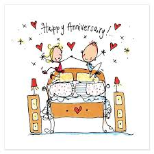 Cute Happy Wedding Anniversary Wishes Printable Happy Birthday Wishes Quotes 281 Best Wishes Images On Pinterest Birthday Greetings Birthday