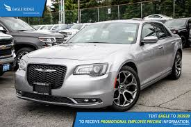 used chrysler 300 for sale vancouver bc cargurus