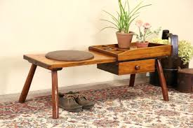 coffee table coffee end tables ct 10 reclaimed butcher block full size of coffee end tables ct 10 reclaimed butcher block tablebench style table uk bench