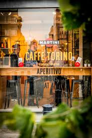 martini vermouth vermouth is back the battered gent
